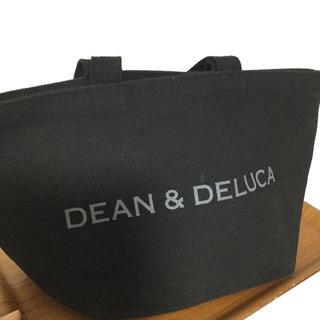 ディーンアンドデルーカ(DEAN & DELUCA)のdean & deluca トートバッグ ミニ(トートバッグ)