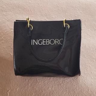 インゲボルグ(INGEBORG)のミニバック(その他)