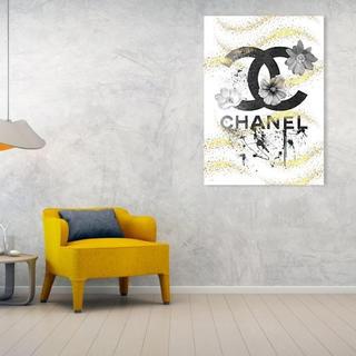 サイズが選べるインテリアアートポスター143(ポスターフレーム)