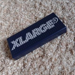 エクストララージ(XLARGE)のXLARGE モバイルスピーカー(スピーカー)
