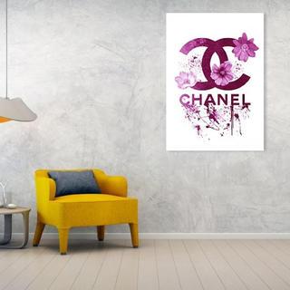サイズが選べるインテリアアートポスター146(ポスターフレーム)