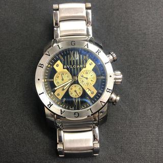 BVLGARI - ブルガリ時計