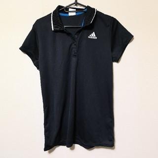 アディダス(adidas)のadidas  スポーツウェア  OT  シャツ(Tシャツ(半袖/袖なし))
