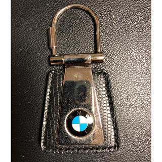 ビーエムダブリュー(BMW)の BMWキーホルダー(キーホルダー)