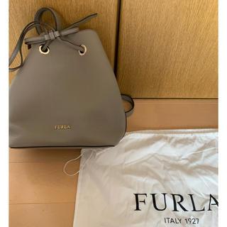Furla - FURLA コスタンザ