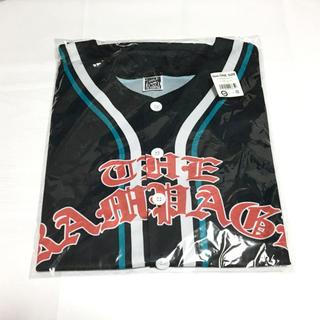 ザランページ(THE RAMPAGE)のTHE RAMPAGE ユニホームTシャツ(ミュージシャン)