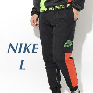 NIKE - Ⓜ️NIKE Flex DY Pant DRI-FIT トラックパンツ L