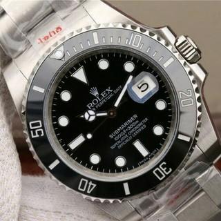 OMEGA - メンズ 腕時計