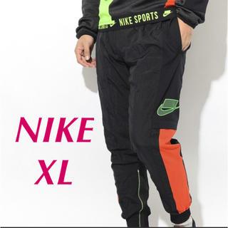ナイキ(NIKE)のⓂ️NIKE Flex DY Pant DRI-FIT トラックパンツ XL(その他)