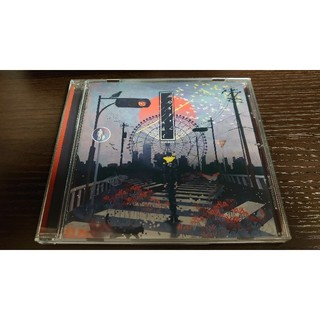 いすぼくろ MOSAIC ART RemixCD付(ボーカロイド)