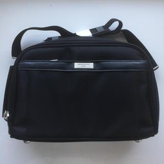カンサイヤマモト(Kansai Yamamoto)の【最終価格】ヤマモトカンサイ ショルダーバッグ ビジネスバッグ(ショルダーバッグ)