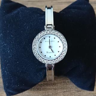 BVLGARI - ブルガリ ビーゼロワン 時計