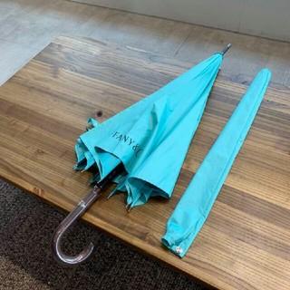 Tiffany & Co. - ティファニー 雨傘