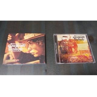 ジャニーズ(Johnny's)の堂本剛 Grateful Rebirth 初回限定盤 通常盤(ポップス/ロック(邦楽))