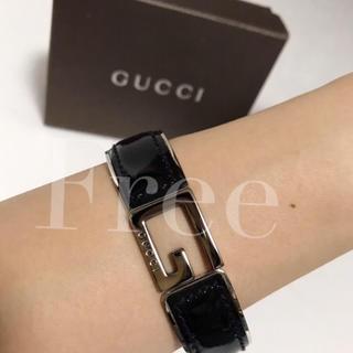 グッチ(Gucci)のグッチブレス、グッチバングル、グッチ、gucci、GUCCI、バングル、ブレス(ブレスレット/バングル)