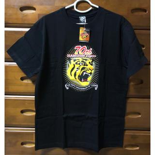 ハンシンタイガース(阪神タイガース)の阪神タイガース Tシャツ(Tシャツ/カットソー(半袖/袖なし))