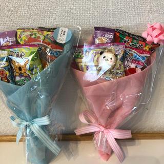 ☆お菓子ブーケ☆(菓子/デザート)