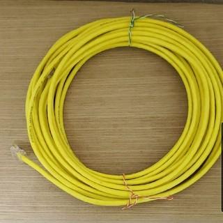エレコム(ELECOM)のLANケーブル(PCパーツ)