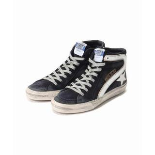 L'Appartement DEUXIEME CLASSE - GOLDEN GOOSE VANZ スニーカー