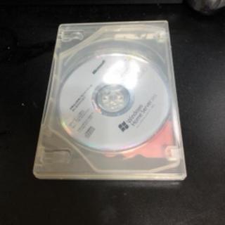 マイクロソフト(Microsoft)のDSP版Windows HOME Server 2011 64bit(PCパーツ)