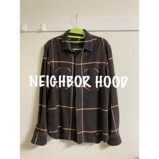 NEIGHBORHOOD - NEIGHBOR HOOD.2019購入品