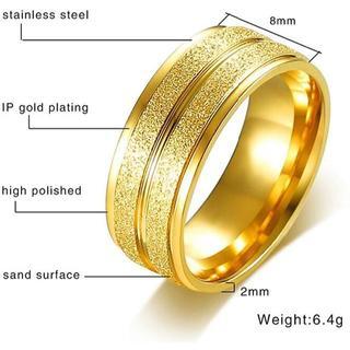 [ティンティンローズ]TingTing Rose ラフリング 指輪 (リング(指輪))