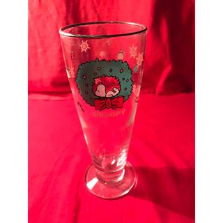 スヌーピー(SNOOPY)のスヌーピー グラス(グラス/カップ)