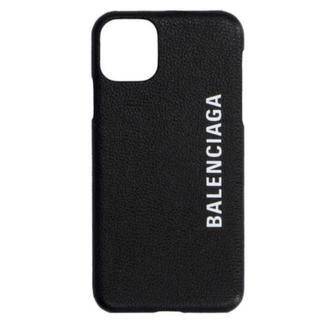 バレンシアガ(Balenciaga)のバレンシアガ iPhone 11 Pro Max(iPhoneケース)