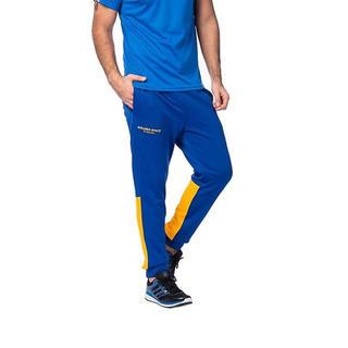 アディダス(adidas)の希少‼️ウォリアーズ パンツ Lサイズ NBA‼️  (バスケットボール)