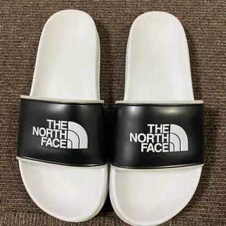 ザノースフェイス(THE NORTH FACE)のTHE NORTH FACE【ザ・ノースフェイス】スポーツサンダル(サンダル)