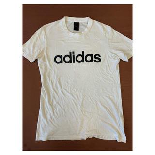 アディダス(adidas)の男女兼用 adidas アディダス Tシャツ(Tシャツ(半袖/袖なし))