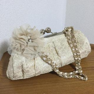 アールユー(RU)のru luxury ハンドバッグ(ハンドバッグ)