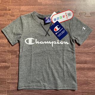 Champion - 新品 champion Tシャツ チャンピオン