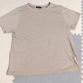 しまむら - レディース Tシャツ