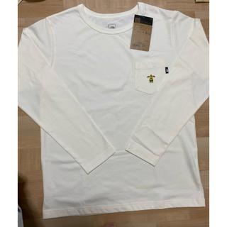 ザノースフェイス(THE NORTH FACE)の6/6まで値下げ ノースフェイス Tシャツ(Tシャツ/カットソー(七分/長袖))