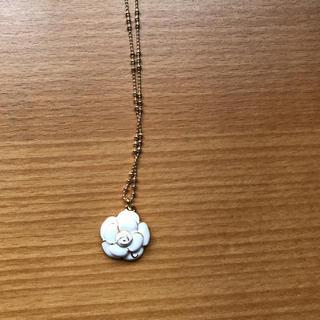 クレイサス(CLATHAS)のネックレス(ネックレス)
