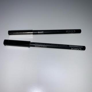 【KIKO】リップライナー2本セット(リップライナー)