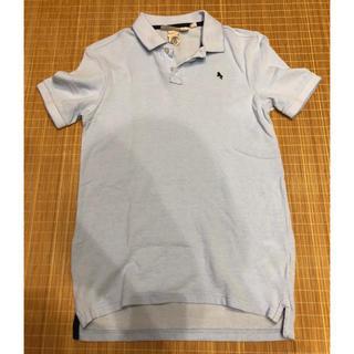 エイチアンドエム(H&M)のH&M ポロシャツ(Tシャツ/カットソー)