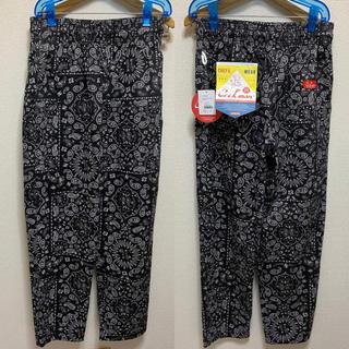 Supreme - cookman chief pants ペイズリー パンツ