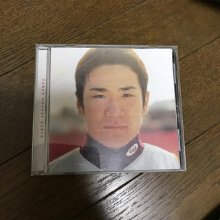 ファンキーモンキーベイビー/あとひとつ(ポップス/ロック(邦楽))