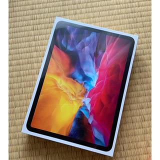 iPad Pro 11 256GB 第2世代  2020年モデル【値下げ】