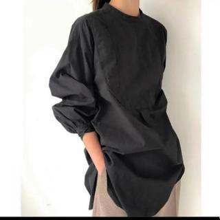 トゥデイフル(TODAYFUL)の専用です!!TODAYFUL  Vintage Dress Shirts(シャツ/ブラウス(長袖/七分))