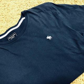Abercrombie&Fitch - アバクロンビー&フィッチ Tシャツ