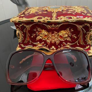 ヴァンズ(VANS)のサングラス 4点セット(サングラス/メガネ)
