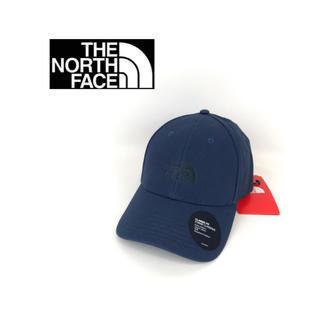 ザノースフェイス(THE NORTH FACE)のノースフェイス 66 Classic Hat キャップ 帽子 onesize (キャップ)