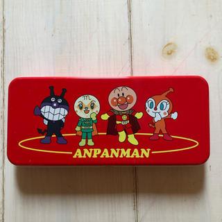 アンパンマン(アンパンマン)のアンパンマン かるた❤︎ (カルタ/百人一首)