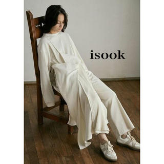 BEAUTY&YOUTH UNITED ARROWS - isook♡CLANE リムアーク jane smith メゾンエウレカ rhc