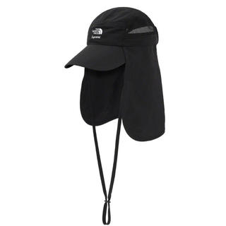 Supreme - Supreme The North Face Sunshield Cap