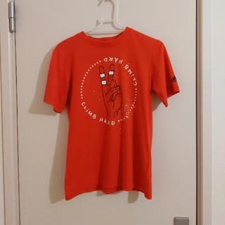 アディダス(adidas)のアディダス150◆Tシャツ(Tシャツ/カットソー)