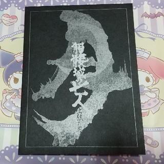 髑髏城の七人 上弦の月 Blu-ray(演劇)